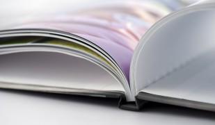 Ron Faber Text Adventures Publikationen